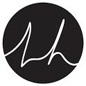 LifeHouse icon