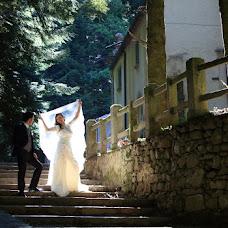 Wedding photographer Teresa Romeo arena (romeoarena). Photo of 22.07.2015