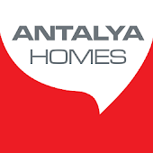 Antalya Homes Real Estate