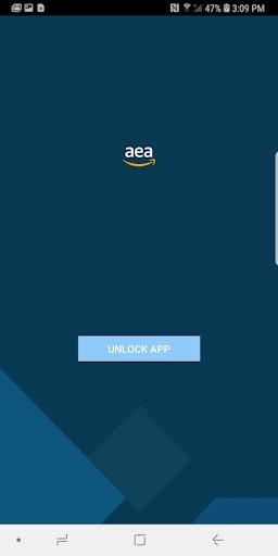 AEA – Amazon Employees 1.0.11 screenshots 1