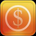 IOU Debit Credit Manager Pro icon