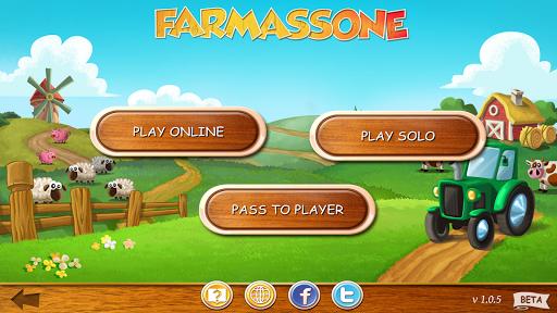 Farmassone Online Apk 1