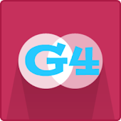 G4 Theme for CM12/12.1