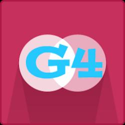 [CM13/12.x] LG UX 4.0