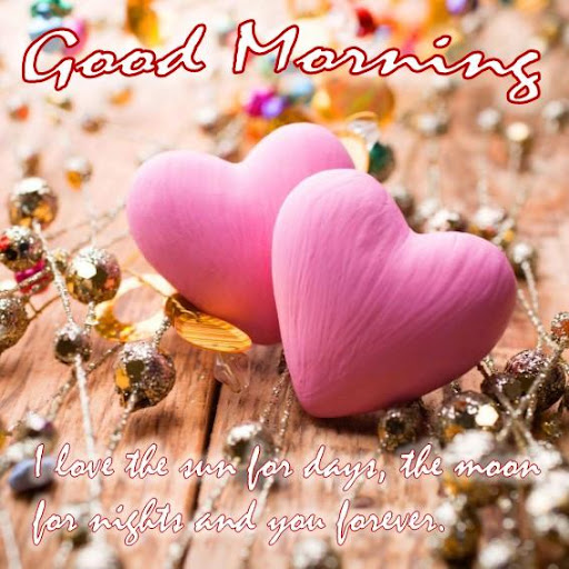 Download Apk Romantic Good Morning Wishes App 3 1 App For Android