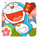 Doraemon Repair Shop Seasons icon