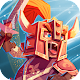 Battle Flare Apk