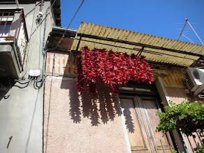 Photo: Pipi a resta