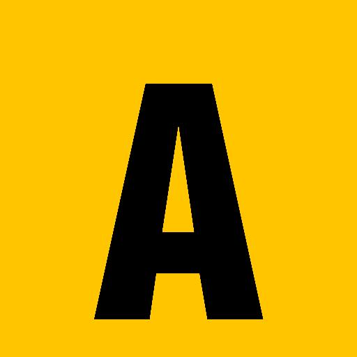 Angler's Almanac 1.2