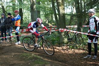 Photo: Cross Ndst 14.jpg