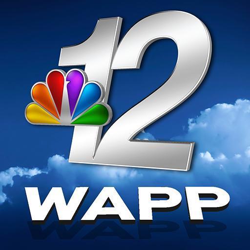 WJFW WeatherWatch 12