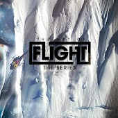 The Art of Flight: The Series