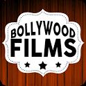 Bollywood Films icon