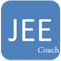 IIT-JEE Entrance Coach icon