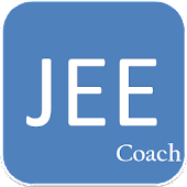 IIT-JEE Entrance Coach