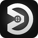Music Equalizer + Mp3 Player icon