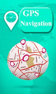 mapa sveta satelit Voľné GPS mapy Earth Live Satelit: Pedometer 2018 – Aplikácie v  mapa sveta satelit