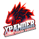 XPANDER-VPN LITE for PC-Windows 7,8,10 and Mac