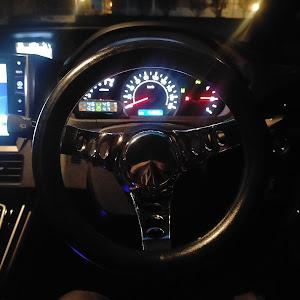 ヴォクシー ZRR80Wのカスタム事例画像 Tさんの2021年03月23日07:46の投稿
