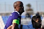Bonnes nouvelles pour Anderlecht : Kompany, et d'autres Mauves, de retour