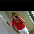 Foto de perfil de margie
