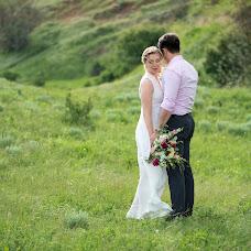 Wedding photographer Karina Gerasimova (KarinaGerasimova). Photo of 25.06.2015