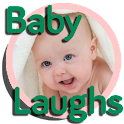 BabyLaughs icon