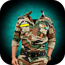 Indian Army Photo Suit Editor APK