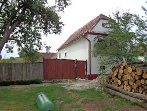 Photo: 43 (alte Hnr. 67)