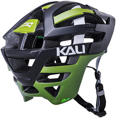 Kali Protectives Interceptor Helmet alternate image 2