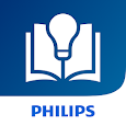 Philips Lighting Catalogue icon