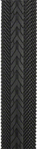 Clement Strada USH Tire 650 x 42mm Folding 60 tpi