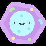 코로나 폐렴 알리미 (코알) icon