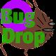 Bug Drop APK