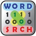 Word Search 10 icon
