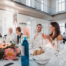 Hochzeitsfotograf Mario Schmitt (loveandlights). Foto vom 08.06.2018