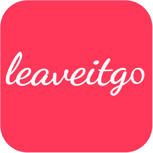 Leaveitgo - Buy & Sell Nearby