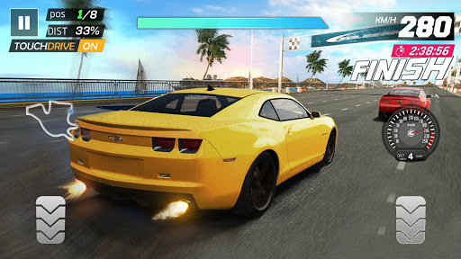 Perfect Drift cheat screenshots 1