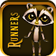 Cat Runner (game)