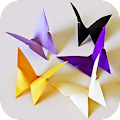 Easy Origami Ideas download