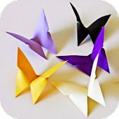 Easy Origami Ideas