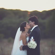 Wedding photographer Gianni Liguori (gianniliguori). Photo of 15.01.2016