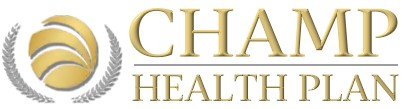 Champ Health Plan