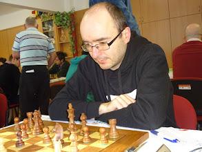Photo: Martin Červený (ŠK města Lysá nad Labem B, 2413)