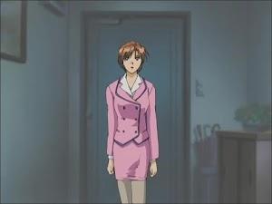 Kisaku The Letch Episode 04
