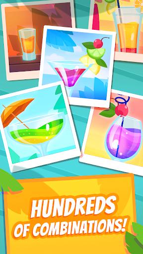 Drink Master 1.0.12 screenshots 3