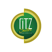Ritz Suites Home Service