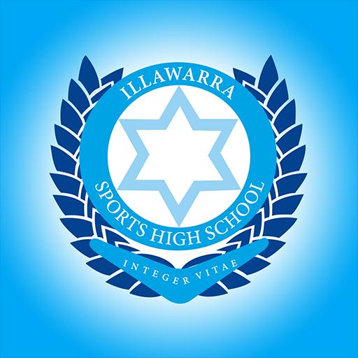 illawarra web stranice za upoznavanje