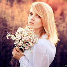 Wedding photographer Mariya Lukerchik (liker). Photo of 08.08.2014