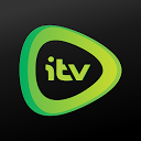 ITV 5.2.0 APK Download